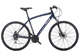 C-Sport Cross Man Disc L1
