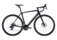 Infinito CV Disc Force eTap