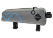 BRN Borsa Bikepack Tube Big
