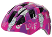 Casco Love