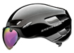 Casco Magnetic III