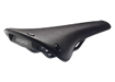 Brooks Cambium C15 All Weather