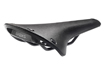 Brooks Cambium C17 All Weather
