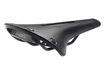 Brooks Cambium C17 Carved All Weather