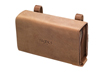 D-Shaped Tool Bag Aged