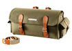 Glenbrook Saddle Holdall