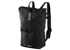 Hackney Backpack Black