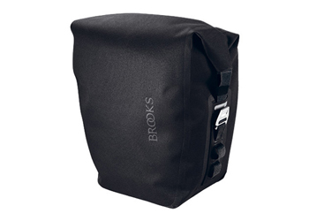 Brooks Lands End Rear Pannier