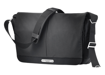 Brooks Strand Shoulder Bag