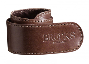 Brooks Trouser Strap