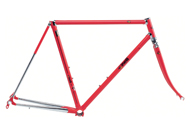 Cinelli Supercorsa
