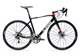 Superstar Disc Ultegra Black Cat