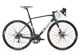 Superstar Disc Ultegra Gray Street
