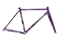Cinelli Vigorelli Road Steel