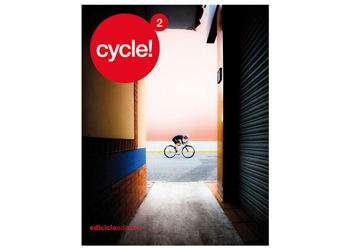 Edicicloeditore Cycle! 2