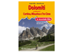 Dolomiti in mountain bike