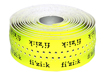 Nastro Superlight Fluo