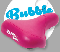 Sella Bubble