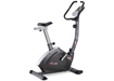 jkfitness Professional 236