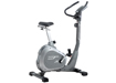 jkfitness Professional 245