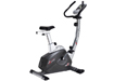 jkfitness Professional 246
