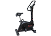 jkfitness Top Performa 258