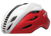 Casco Aero Road