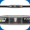 Ritchey MTB Bars