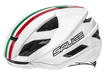 Casco Levante