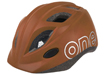 Bobike Casco ONE