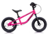 Bici Speed Racer Fuxia Fluo