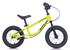 Bici Speed Racer Giallo Fluo