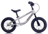 Bici Speed Racer Silver