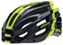 Casco Arrow