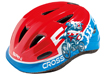 BRN Casco Cross