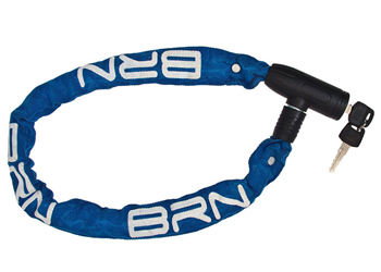 BRN Catena Blindo-blu