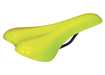Sella Fixed Mach Fluo