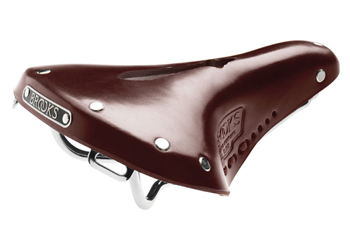 Brooks B17 S Imperial