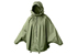 Cambridge Stowable Raincape Olive