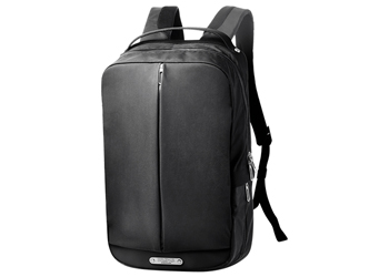Brooks Sparkhill Backpack Medium