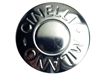 Cinelli Anodized Plugs