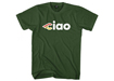 Ciao T-Shirt Jaguar
