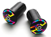 Cinelli End Plugs
