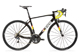 Superstar Ultegra Di2 Black Diamond