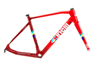 Cinelli Superstar