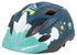 Casco XS Kids