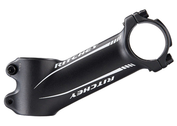 Ritchey Comp 4-Axis 30D
