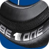 Schwalbe Tubeless
