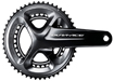 Guarnitura Dura-Ace R9100