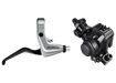 Shimano Kit Freno Disco M375
